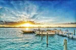מיאמי ביץ