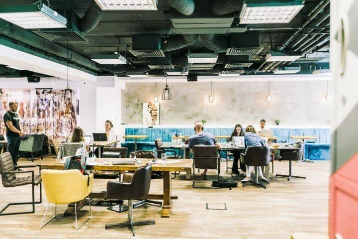 Cowork_Commons