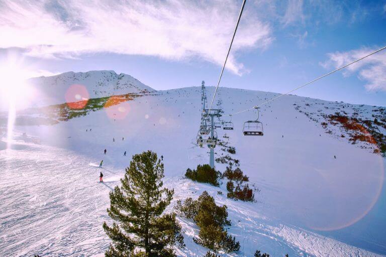 Photo by Rat Ski on Unsplash